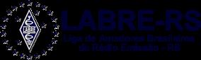 LABRE-RS